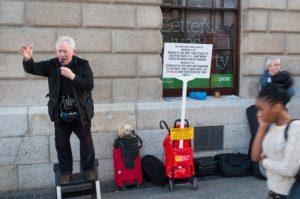 street-preacher-s